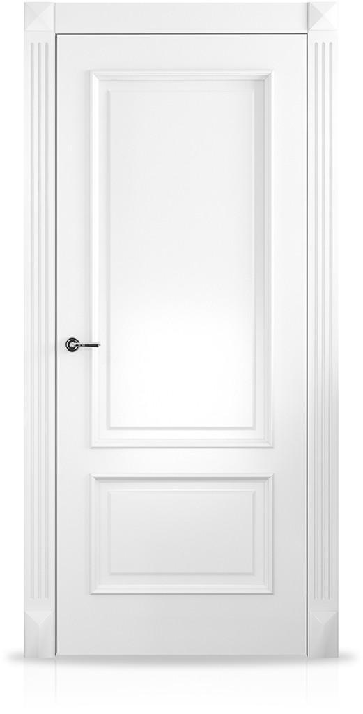 D20 Bianco
