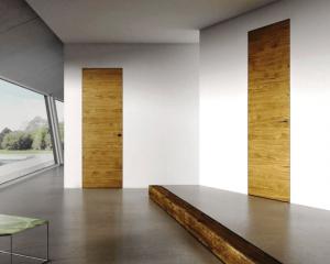 Invisible doors грунтованные