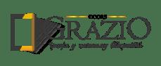 Grazio Doors